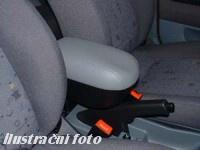 Loketní opěrka Chevrolet Spark M200 -- rok výroby 2005-09